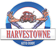 Harvestowne Auto Body, Inc.